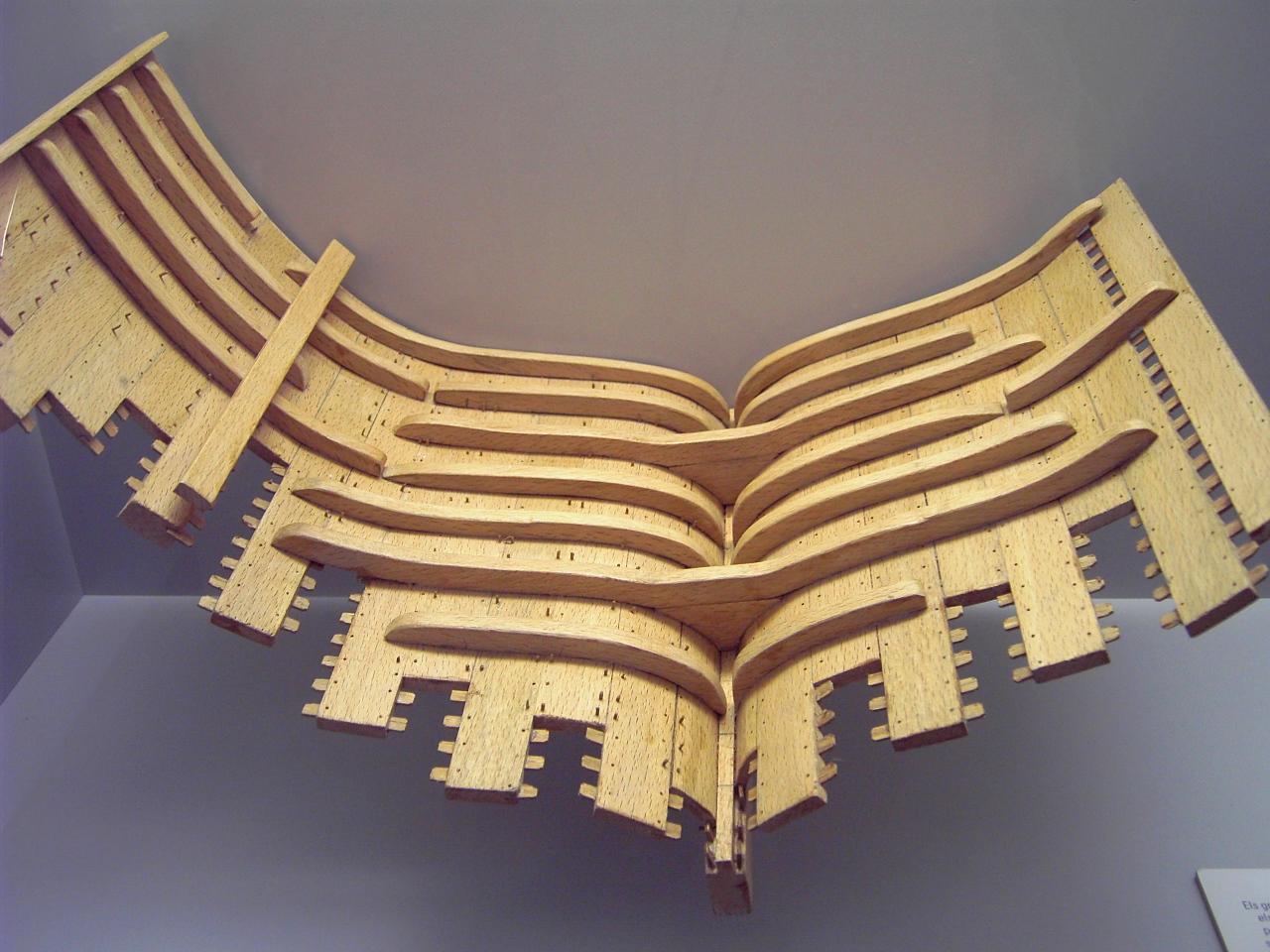 Holz an sich holzeigenschaften rodichte gewicht holz for Holzverbindungen herstellen